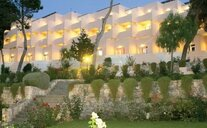 Invisa Figueral Resort Cala Blanca & Cala Verde - Ibiza, Španělsko