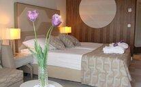 Hotel Terme - Čatež ob Savi, Slovinsko