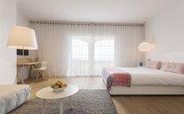 Sentido Ama Islantilla Hotel - Islantilla, Španělsko