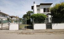 Villetta Ite 49 - Lido delle Nazioni, Itálie