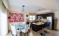 Amadora Luxury Villas - Protaras, Kypr