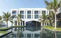 Al Baleed Resort Salalah by Anantara - Salalah, Omán