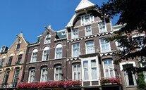 Prinsenhotel Amsterdam - Amsterdam, Nizozemsko