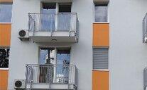 Apartmány Sweet Home & Pilangó - Györ, Maďarsko