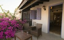 Cyprus Villages Traditional House - Larnaca, Kypr
