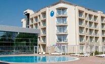 Čatež Hotel - Terme Čatež, Slovinsko