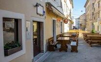 Ubytování 11860 - Senj - Senj, Chorvatsko