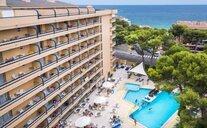 4R Playa Park - Salou, Španělsko