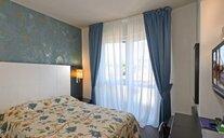 Hotel Eur - Lido di Camaiore, Itálie