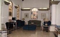 Hotel Oriental - Algarve, Portugalsko