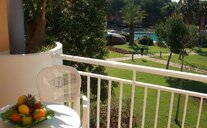 Hotel Apartamentos Princesa Playa - Menorca, Španělsko