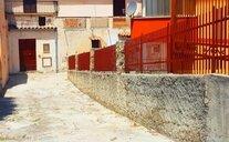 Appartamento Jessy Con Vista Mare - Tropea, Itálie