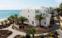 Sotavento Beach Club - Costa Calma, Španělsko