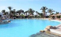 Lotus Bay Safaga - Safaga, Egypt