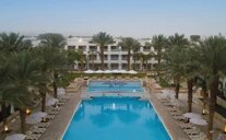 Leonardo Royal Resort - Eilat, Izrael