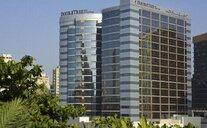 Doubletree By Hilton Hotel, Al Barsha - Al Barsha, Spojené arabské emiráty