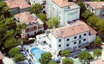 Residence Atrium-Brown - Rimini, Itálie