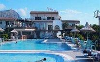 Despo Hotel - Gouves, Řecko