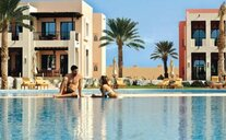 Hilton Ras Al Khaimah Resort & Spa - Ras Al Khaimah, Spojené arabské emiráty