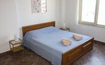 Holiday apartment ALS023 - Saranda, Albánie