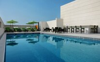 Cosmopolitan Hotel Dubai - Al Barsha, Spojené arabské emiráty