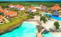 Azao Resort & Spa - Pingwe, Zanzibar
