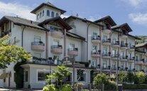 Hotel Della Torre - Lago Maggiore, Itálie
