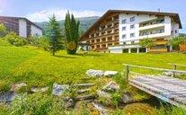 Hotel NockResort - Bad Kleinkirchheim, Rakousko
