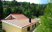 Vily 3188 - Ostrov Brač, Chorvatsko