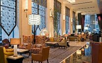 Hotel Sofitel Wanda Beijing - Peking, Čína