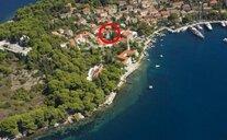 Ubytování 8974 - Cavtat - Cavtat, Chorvatsko