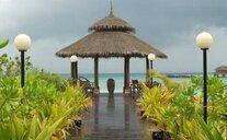Cinnamon Island Dhonveli - Severní Male Atol, Maledivy