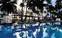 Emerald Dream Of Zanzibar - Pwani Mchangani, Zanzibar