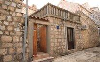 Ubytování 8610 - Cavtat - Cavtat, Chorvatsko