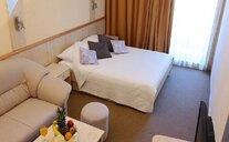 Hotel Adria - Biograd na Moru, Chorvatsko