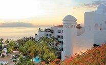 Hotel Jardin Tropical - Costa Adeje, Španělsko