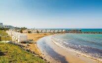 Knossos Beach Bungalows & Suites - Kokkini Hani, Řecko