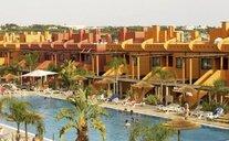 Tivoli Marina Portimao - Algarve, Portugalsko