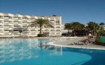 Hotel Koka - Playa del Inglés, Španělsko