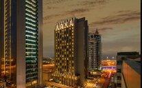 Rove Dubai Marina - Dubai, Spojené arabské emiráty