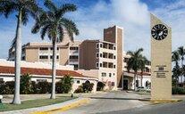 Hotel Be Live Las Morlas - Varadero, Kuba