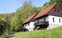 Feriendorf Green Valley (Skv100) - Orlické hory, Česká republika