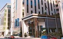 Novotel Suites Dubai Mall Of The Emirates - Al Barsha, Spojené arabské emiráty