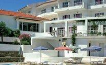 Hotel Maritsa Bay - Pythagorion, Řecko