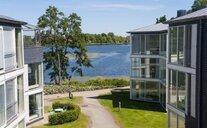 Kolding Hotel Apartments - Kodaň, Dánsko