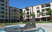 Condominio Porta Del Mare - Lignano Sabbiadoro, Itálie