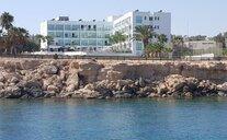 Coralli Spa Resort - Protaras, Kypr
