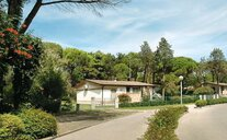 Villaggio Laura R - Lignano Sabbiadoro, Itálie