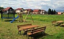 Ski & Sun Wellness Appartments - Jasná, Slovensko