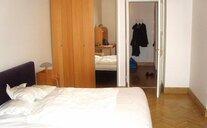 Mánesova Apartment - Praha, Česká republika